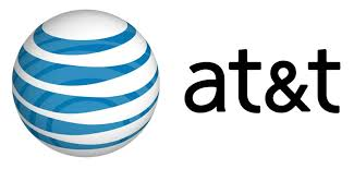 At&t customer service number