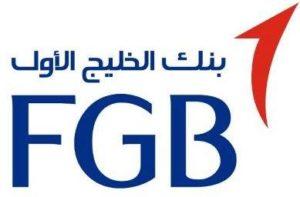 FGB Bank of Dubai