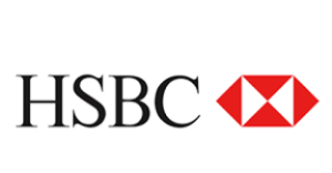 hsbc bank branches in sharjah