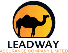 Leadway insurance companies in Nigeria