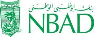 The National Bank of Abu Dhabi