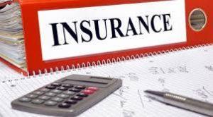 insurance companies in Nigeria
