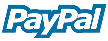 Paypal Customer Service Ireland Archives Nolly Tech