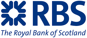 Royal Bank of Scotland Customer Service