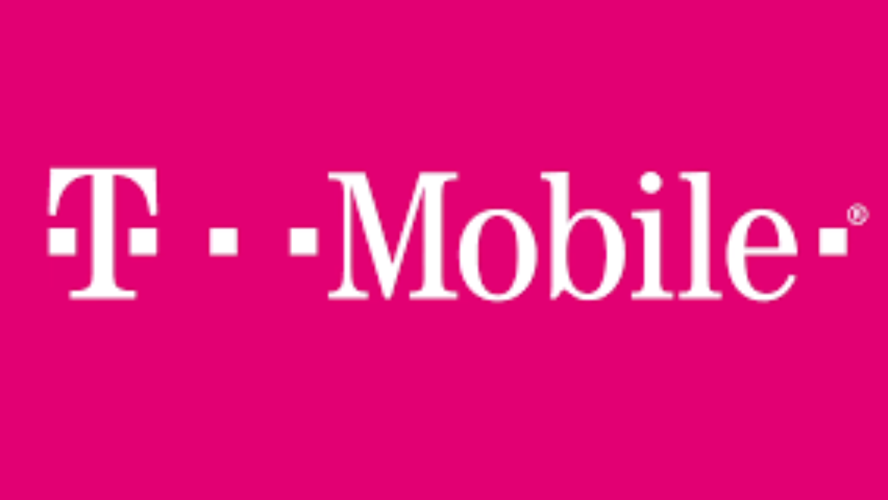 T Mobile Customer Service Number Full Contact Details