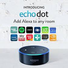 Alexa connect help