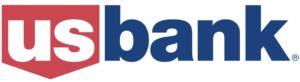 US Bank Customer service