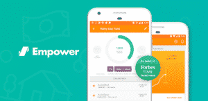 The Empower App