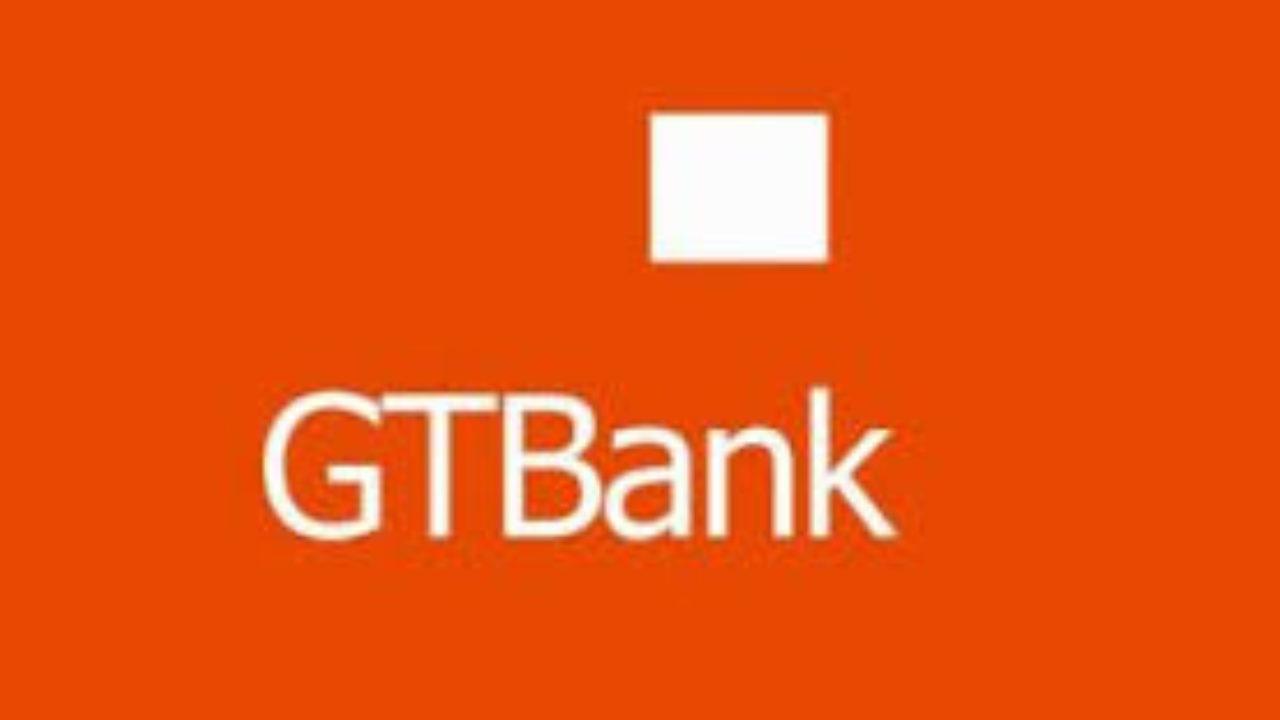 GTBank Online Transfer: Learn How To Transfer Money Online