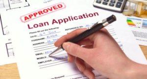 getting a fast loan in Nigeria