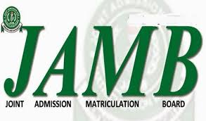 How to check Jamb result Online