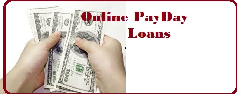 Online Payday Loans Canada Same Day