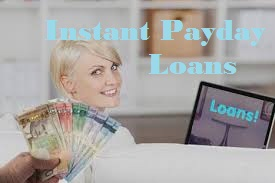 instant Payday loans canada