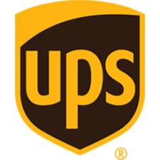 UPS tracking Nigeria