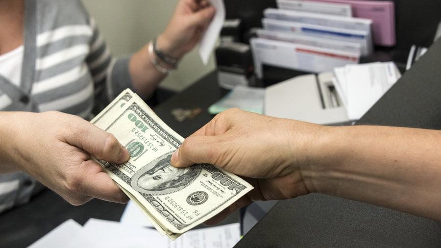 Apply ge money loans photo 4