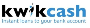kwikcash instant loan
