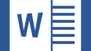 microsoft word free trial version download 2007