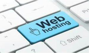 web hosting platforms