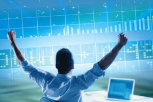 10 best stock trading websites