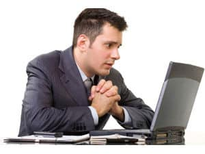 online stock broker