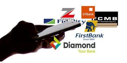 open bank account online in Nigeria