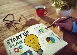 smart business ideas with low investment