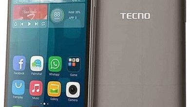 Tecno C8 - Price, Discount, Specs And Where To Buy