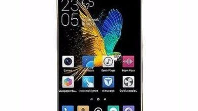Tecno K8 - Price, Discount, Specification And K8 Review