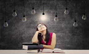 business ideas for university students in Nigeria
