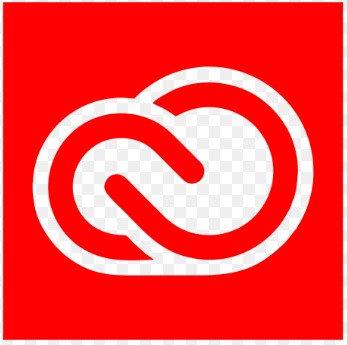 Adobe Creative Cloud pricing