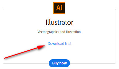 Adobe Illustrator Free Trial Download for Mac And Windows
