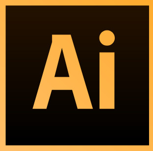 Adobe Illustrator price
