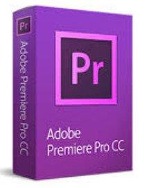Adobe Premiere Pro price