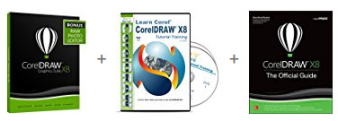 CorelDraw Price List With Features And Recent Updates