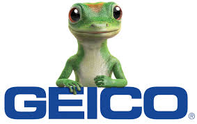 Geico customer service email