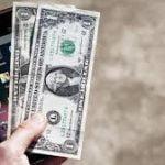 10 ways to send money online