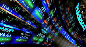 stock market for dummies best free guide