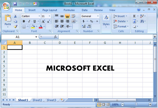 microsoft excel free trial download  windows  u0026 mac