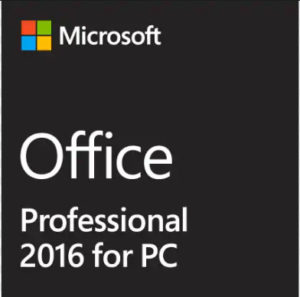 Microsoft Office 2016 price