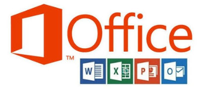 Microsoft Office price