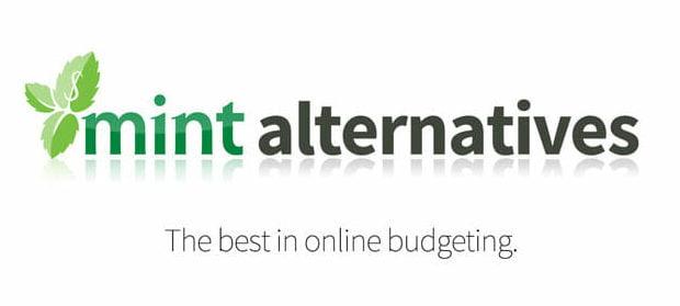 Mint Alternatives