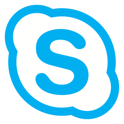 Skype for Business pricing