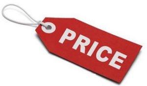 Windows 7 price