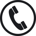call macy's customer service