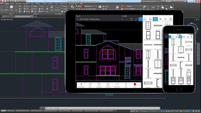 how much is AutoCad