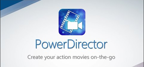 PowerDirector Review