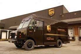 UPS Customer Service Email | Number And Chat | UPS Contact