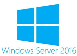 windows server 2016 pricing