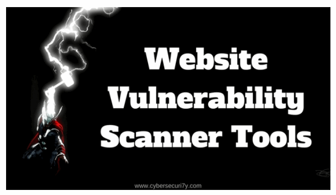 Scanner tools graphics