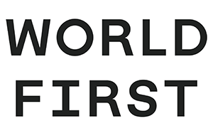 WorldFirst - Western Union alternatives